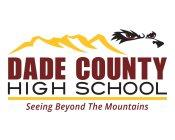 Dade County High School