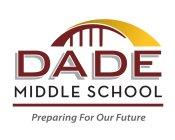 Dade Middle School