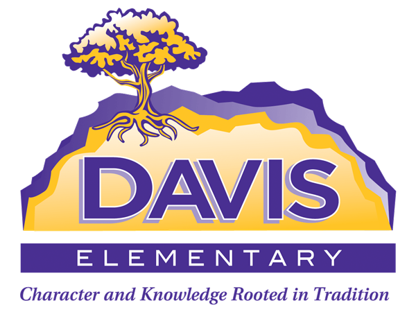 Davis Parent Engagement Plan & Title I Compacts
